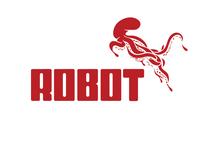 Robot Octopus (Puma version)