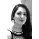 Shaheena Attarwala