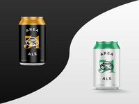 Area 51 Ale