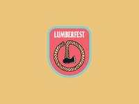Lumberfest