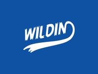 Wildin Logo