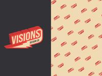Visions Bolt