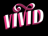 Vivid - #mycreativevoice challenge