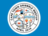 Dribbblemeetup11 teaser