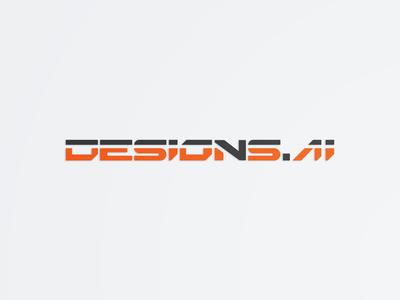 Designs Ai #3