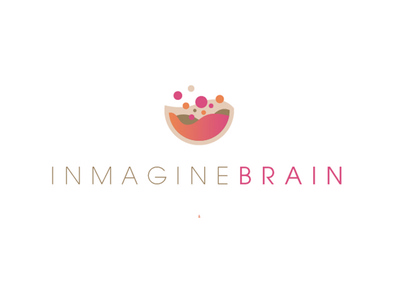 Inmagine Brain #1