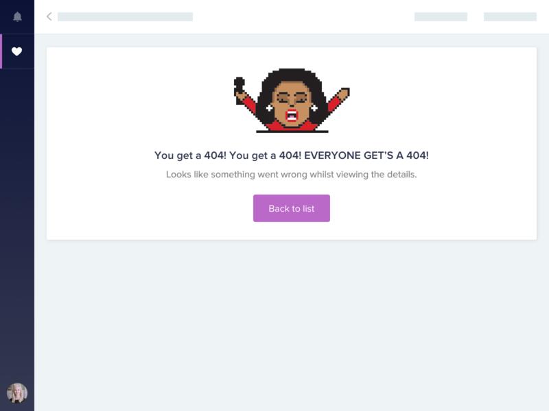 40(PRAH)4 offerzen 404 error page ui oprah 404 error 404