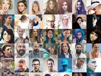 77 free avatars