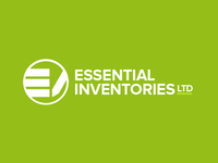 Essential Inventories Logo