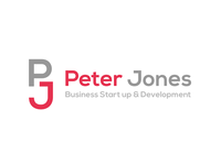 Peter Jones Business Start up & Development