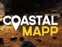 Coastal App Logo