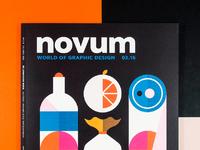 Novum big