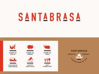 Santabrasa
