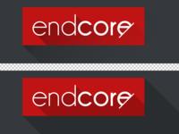 endcore - Long Shadow