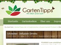 GartenTipps.net