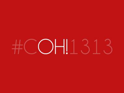 C01313 fav favorit color love red c01313