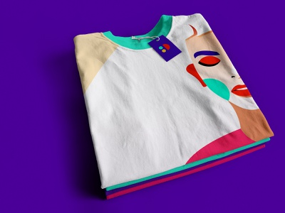 Pyjamas T-shirt sleep pyjamas t-shirt print illustration t-shirt