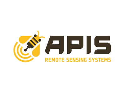 Apis Remote Sensing Systems