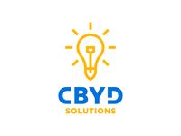 CBYD Solutions 01