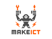 MakeICT 2