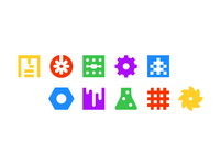 Make Icons