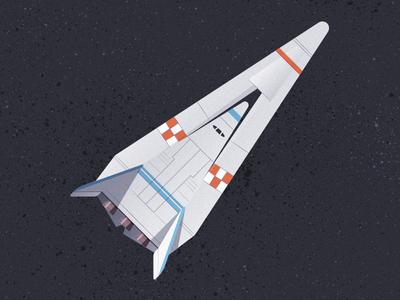 Star Clipper texture illustration shuttle nasa spacecraft exploration space stars
