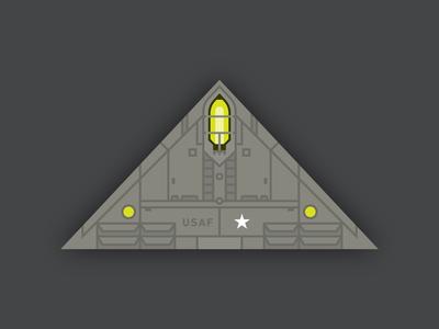 Experimental Aircraft