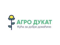 Agro Dukat - Bradning