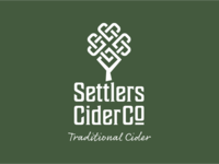 Settlers Cider Company