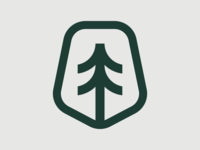 Backcountry Crest