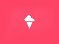 Ice Creamy Cloud