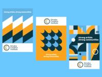 Brochure Concepts