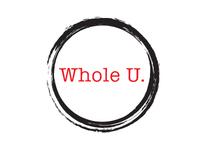 Whole U