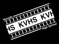School Broadcast Logo