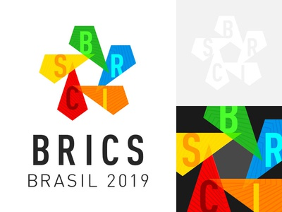 BRICS Brazil 2019