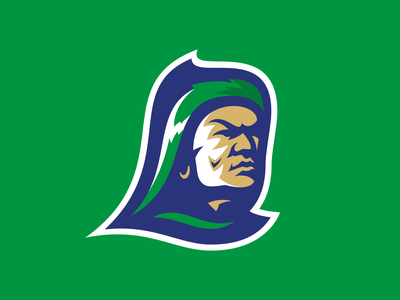 HC Salavat Yulaev mascot khl nhl sports face hockey sport logotype logo