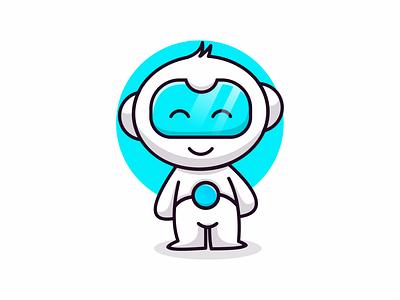Untitled 1 character robots illustration design illustration art digitalart characters drawing sketch