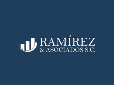 Ramírez & Asociados Logo