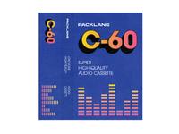 Cassette3