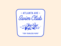 Atlanta Ave Swim Club