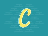 Clima Logotype