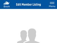 Member listing 2x