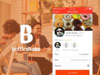 Bottleshake