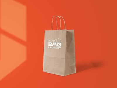 Bag Mockup Collection 3d mockups mockups mockup bag mockup collection bag mockup