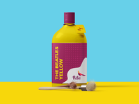 Pictus (packaging concept)