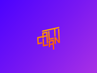 ALT CLAN design community (2nd proposal)
