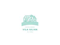Vila Iulian