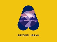 Beyond Urban (personal project)