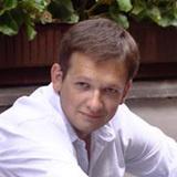 Alex Molchan
