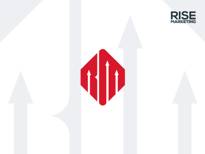 Dribbble   rise marketing